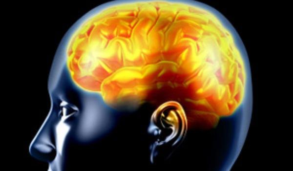 curiozitati-minte-umana