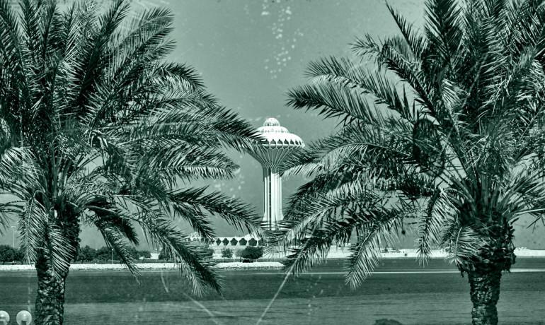 petrol-apa-arabia saudita