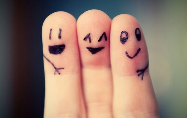 prieteni