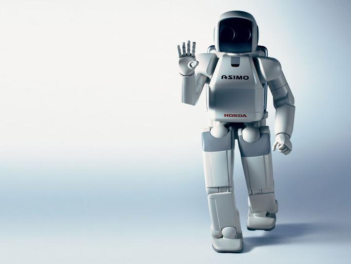 roboti-job