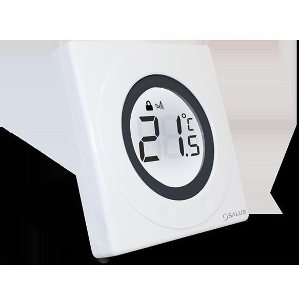 termostate ambientale cu fir