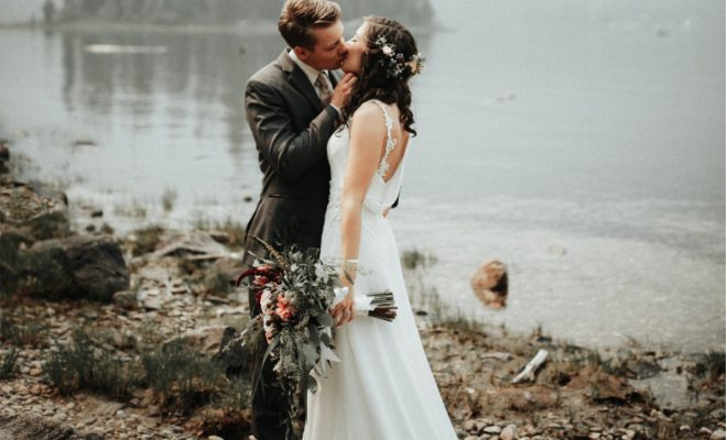 nunta 2019